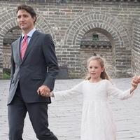 Kína nagy falat Kanadának