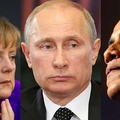 A Nyugat megosztására játszik Moszkva