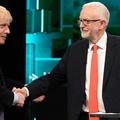 Tévés vitában csaptak össze Nagy-Britannia kormányfőjelöltjei