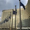 Csődöt mondott az Európai Unió külpolitikája