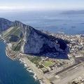 Spanyolország is beleszól a Brexitbe Gibraltár miatt