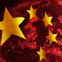 Kína és Amerika fogják egymás között felosztani az internetet?