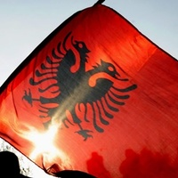 Indul Albánia és Észak-Macedónia közeledése az EU-hoz