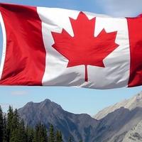 Százötven éves Kanada