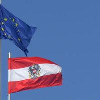 Diszkrimináció ügyében vitatkozik Brüsszel Ausztriával