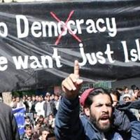 Lehetséges-e az iszlám reformáció?
