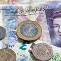 Beleszólna a brit kormány a cégvezetők bérezésébe