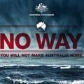 Fokozódik a migrációs helyzet az ausztrál partoknál