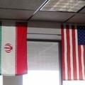 Felélesztheti-e Amerika és Irán a nukleáris megállapodást?