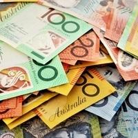 Megszűnt az infláció Ausztráliában