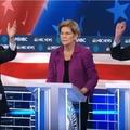 A demokraták fenegyereke
