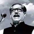 Egy kivégzéssel javul India és Banglades kapcsolata