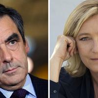 Új korszak jöhet Franciaországban