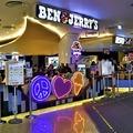 Amikor visszanyal a fagyi - a Ben & Jerry's izraeli bojkottja még az Unilevernek is fájhat