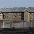 Szavazati jog a walesi börtönlakóknak?