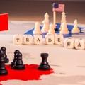 Ne kapjon szabad kezet Trump a kereskedelem terén