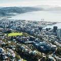Maori nevet kap egy új-zélandi egyetem