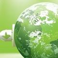 Az energiahatékonyságot célozza az Európai Bizottság