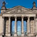 Lendületben a CDU az utolsó főpróba után