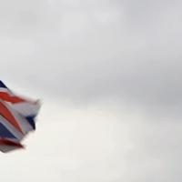 """""""Döntetlennel"""" ért véget a brit helyhatósági választás"""
