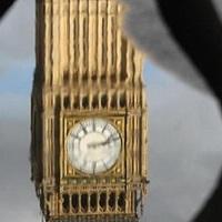 Erőszakhullám sújtja Londont