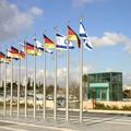 Az Axel Springer vezérigazgatója szerint az Izrael-ellenes alkalmazottaknak nincs helye a berlini cégben