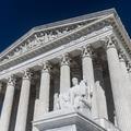Az amerikai Legfelsőbb Bíróság döntése nem kedvez a szólásszabadságot korlátozó egyetemeknek