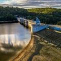 Sydney vízellátásáról vitatkoznak