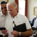 Nem ért egyet az amerikai társadalom Bidennel a bevándorlás kérdésében