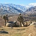 Miért ennyire bonyolult az afganisztáni kivonulás?