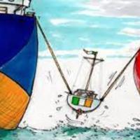 Várja Írország a Brexit-fejleményeket