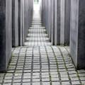 Szélsőségesek szorításában a német emlékezetpolitika