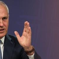 Nekimegy a nagyvállalatoknak az ausztrál kormány