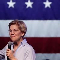 Elizabeth Warren és a házasság elavult intézménye