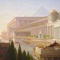 Már a nagy civilizáció romjai között élünk?