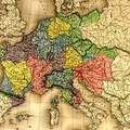 Új középkor felé tart Európa