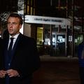Iszlám szeparatizmus fenyeget Franciaországban