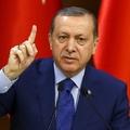 A török kihívás