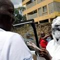 Hiába győzi le a járványt a Nyugat, ha Afrikának nem sikerül