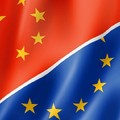 Az Európai Bizottság megpróbálja elzárni Kínát az érzékeny közös tudományos projektektől