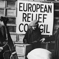 A humanitárius segítségnyújtás az I. világháború pozitív öröksége