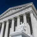 Biden radikális intézkedésekkel változtathatja meg a Legfelsőbb Bíróság független működését
