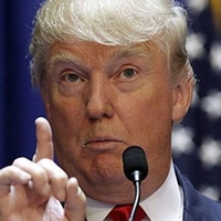 Megéri ellenfeleinek felelősségre vonniuk Trumpot?