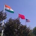 India szembefordul Kínával az 5G háborúban