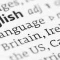 Az angol nyelv kelepcéjében a világ