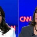 Kamala Harris példázza, mi a probléma Amerikával
