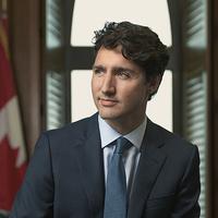 Pozitív és nyitott kanadai kormányzást akar Trudeau