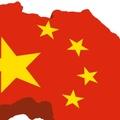 Óva inti Pompeo az afrikai szövetségeseket Kínától