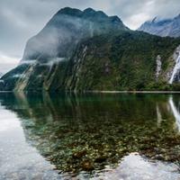 Új-Zélandon a bevándorlás is értékalapú lenne