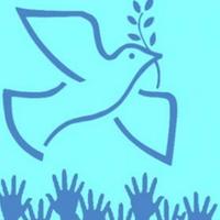 Hetven éves az Emberi Jogok Egyetemes Nyilatkozata